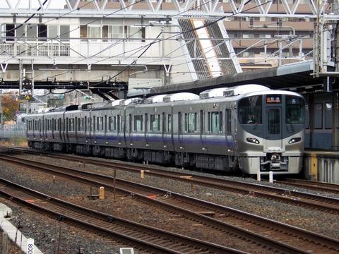 JR西日本阪和線_上野芝0014_result