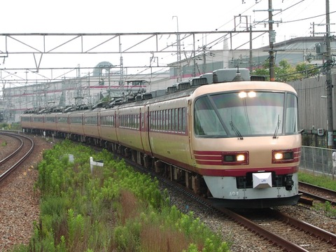 JR西日本東海道本線_岸辺0014_result