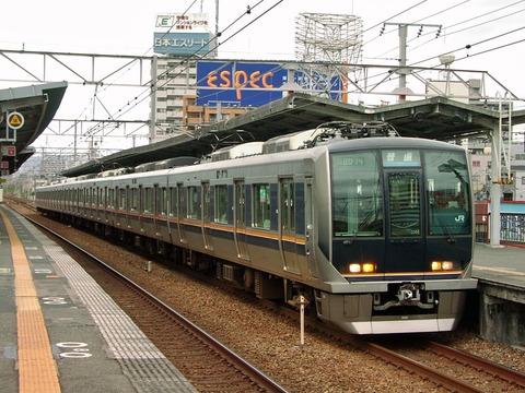 JR西日本東海道本線_塚本0036_result