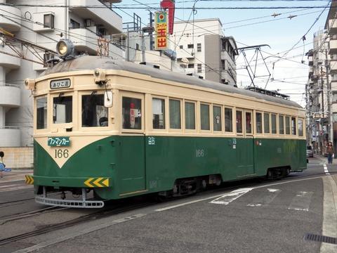 阪堺電軌 住吉1360_result