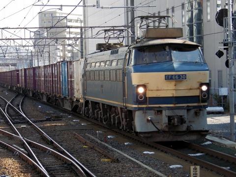 JR西日本東海道本線_高槻0163_result