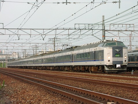 JR西日本東海道本線_高槻0092_result