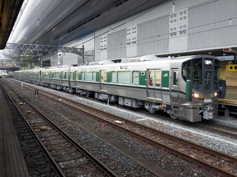 JR西日本東海道本線_京都0003_result