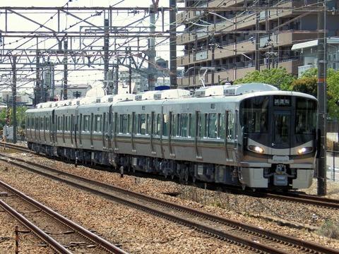 JR西日本東海道本線_摂津富田0042_result