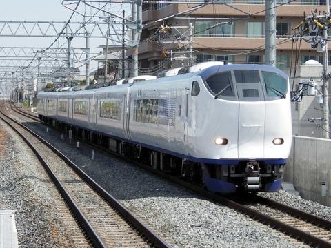 JR西日本東海道本線_JR総持寺0071_result
