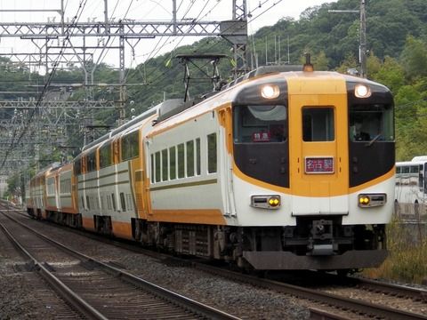 近鉄大阪線_関屋0020_result