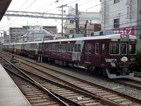 阪急電鉄京都本線_正雀0011_result