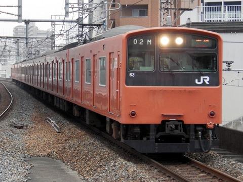 JR西日本大阪環状線_福島0077_result