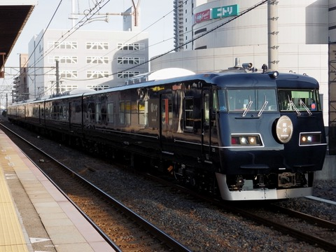 JR西日本東海道本線_西宮0007_result