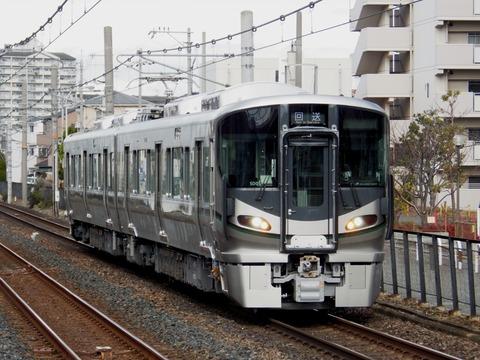 JR西日本阪和線_堺市0528_result