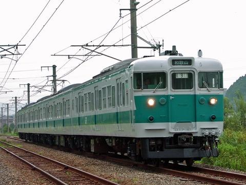 JR西日本紀勢本線_紀三井寺0010_result