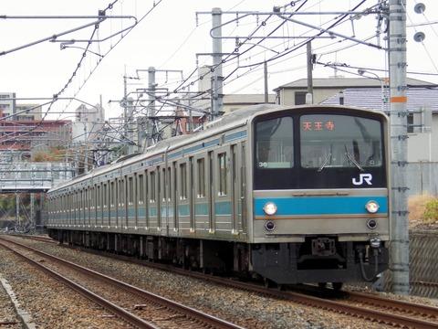 JR西日本阪和線_堺市0399_result