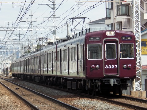 阪急電鉄京都本線_総持寺0016_result