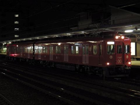 南海電鉄高野線_住吉東0018_result