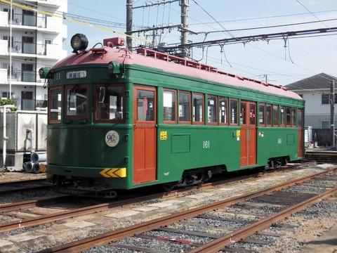阪堺電軌 第20回路面電車まつり0003_result