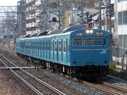 JR西日本東海道本線_甲南山手0061_result