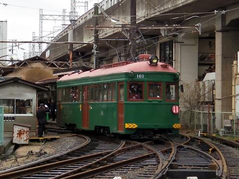 阪堺電軌 住吉公園0048_result