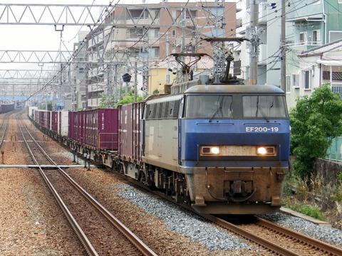 JR西日本東海道本線_甲南山手0018_result