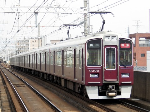 阪急電鉄京都本線_上新庄0103_result