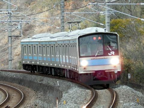 JR西日本関西本線_平城山0026_result