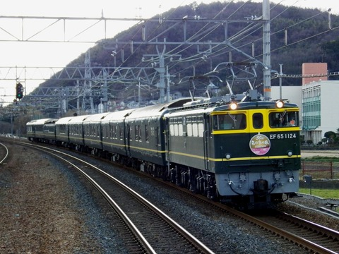 JR西日本東海道本線_島本0054_result