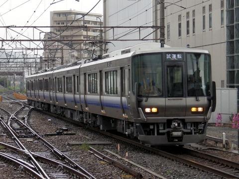 JR西日本東海道本線_高槻0243_result