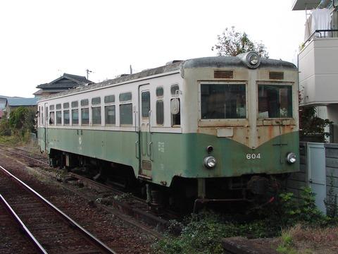 紀州鉄道_紀伊御坊0009_result