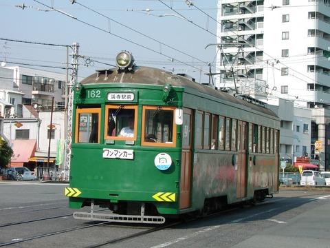 阪堺電軌 御陵前0179_result