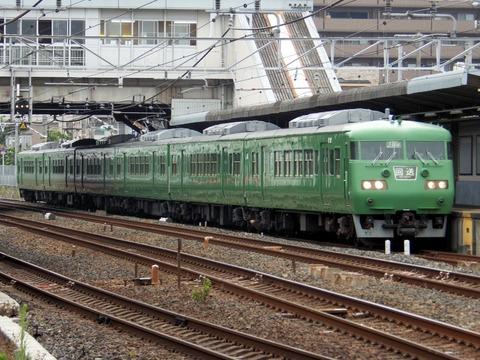 JR西日本阪和線_上野芝0043_result