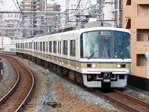 JR西日本大阪環状線_福島0054_result