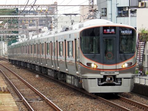 JR西日本大阪環状線_大正0050_result