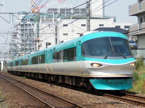 JR西日本阪和線_三国ヶ丘0331_result