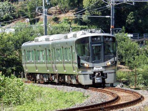 JR西日本和歌山線_西笠田0009_result
