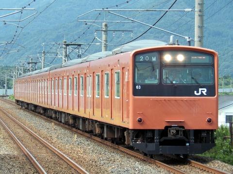 JR西日本湖西線_近江中庄0014_result