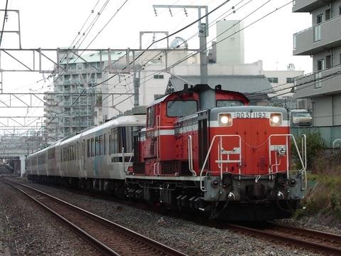JR西日本阪和線_三国ヶ丘0084_result