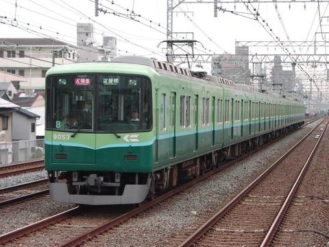 京阪電鉄京阪本線_野江0127_result