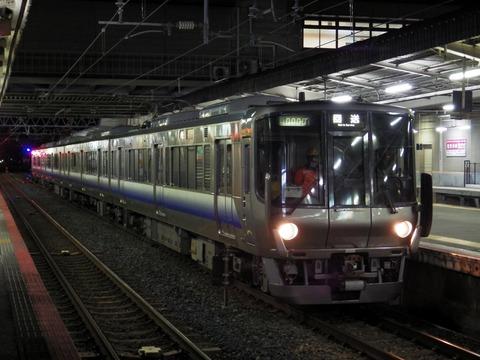 JR西日本阪和線_鳳0065_result