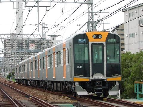 阪神電鉄西大阪線_福0005_result