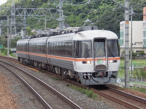 JR西日本東海道本線_島本0152_result