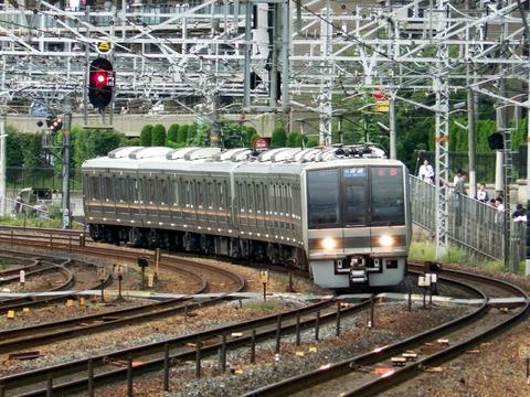 JR西日本東海道本線_山崎0007_result