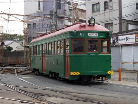 阪堺電軌 住吉1303_result