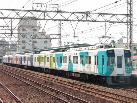 南海電鉄高野線_住吉東0004_result
