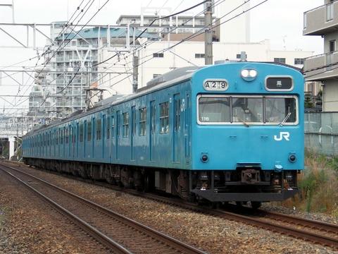 JR西日本阪和線_三国ヶ丘0241_result