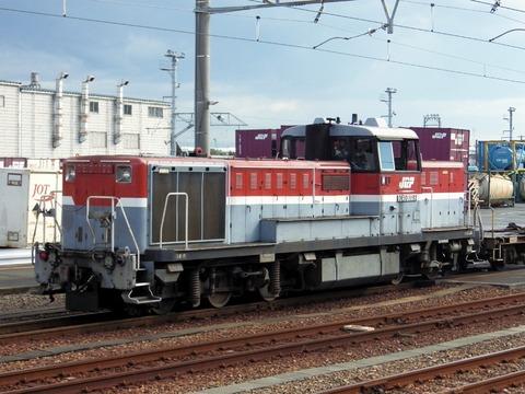 JR西日本桜島線_安治川口0070_result