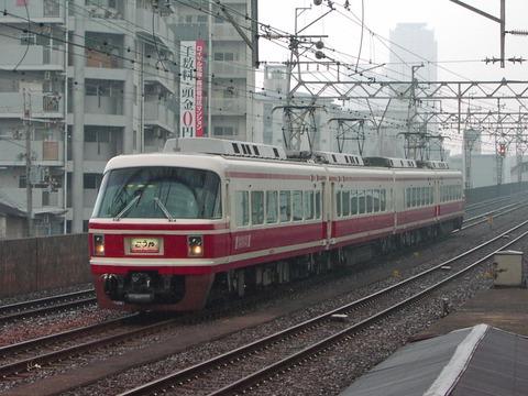 南海電鉄南海本線_萩之茶屋0058_result