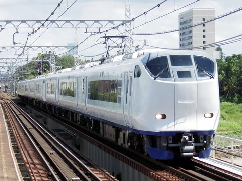 JR西日本阪和線_浅香0172_result