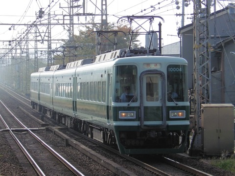 南海電鉄高野線_狭山0013_result