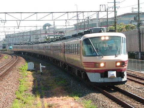 JR西日本東海道本線_岸辺0046_result