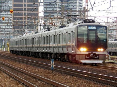 JR西日本東海道本線_高槻0139_result