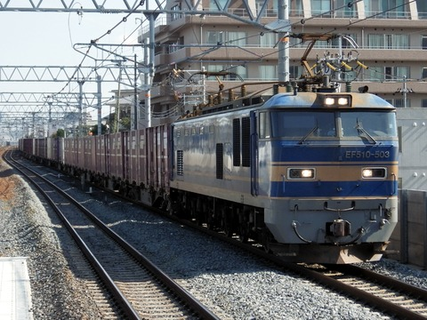 JR西日本東海道本線_JR総持寺0027_result